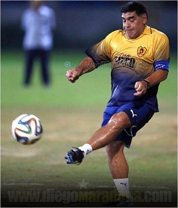 Maradona10